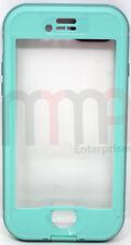 """Genuine LifeProof NUUD Screenless Waterproof Case iPhone 7 (4.7"""") ONLY Colors U"""