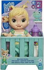 Baby Alive Baby Gotta Bounce Doll Frog Outfit Doll