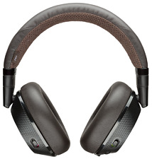 Plantronics Backbeat Pro 2 Noise Cancelling Over-Ear Headphones. iPhone Android