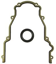 Victor JV5022 Engine Timing Cover Gasket Set GM 5.3L 5.7L V8 Chevrolet