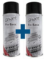 Fixativ Spray 2x400ml Schutz für Zeichnungen / Bilder / Graphiken