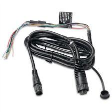 Garmin 010-10918-00 Cable, Power/data (0101091800)