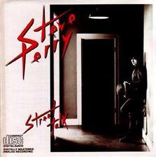 STEVE PERRY : STREET TALK (CD) sealed