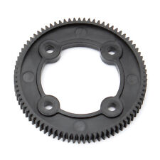 Team Associated 9938 Diff Spur Gear 81T B44.3 New!