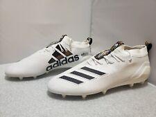 Adidas Adizero 2019 5-Star 8.0 Low Football Cleats Men's Size 13 #EE4099