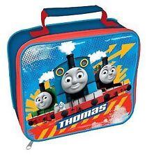 Children's TV Celebrities Lunch Bag