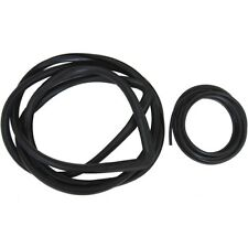 Windshield Gasket Set for 1954-1960 Dodge Trucks