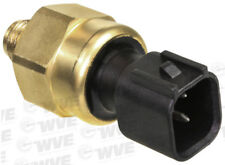 Power Steering Pressure Switch WVE BY NTK 1S6835