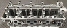 New Assembled Cylinder Head Fits 2.5L & 3.0L Diesel WE/WLC + Cams / Rockers +VRS