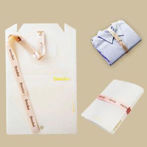 Faltbrett Wäsche Falthilfe Wäschefaltbrett Hemdenfalter