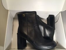 Tommy Hilfiger - Ankle Length Boots