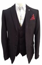 Costumes blazers pour homme taille 48