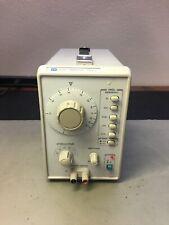 GW Instek GAG-810 Audio Generator