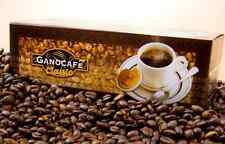GanoCafe Products By Gano Excel