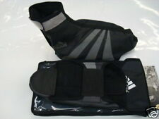 Adidas CP wind MTB bike bicycle cycling bootie shoe cover 6.5-8.5 new