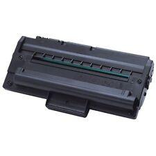 2 X Toner Cartridges for Samsung ML 1510 1710 ML1740 ML1750 ML 1755   ML-1710D3
