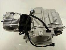 Genuine Loncin 90cc ATV engine Kids atv and Most chinese atv replacement