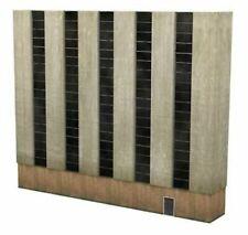 Graham Farish 42-298 N Gauge Low Relief Boiler House