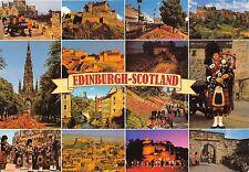 BT18503 edinburgh scotland