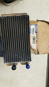 Ready Aire 1967-71 Ford Thunderbird 399036 Heater Core (Old stock)