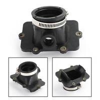 Manifold Boot Joint Carburetor Carb For Ski-Doo 500 600 420867882 & 420867880 TZ