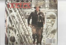 Cinefex éd° française # 2 Indiana Jones S.O.S. Fantômes cinéma effets spéciaux