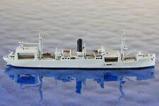 Answald Hersteller Navis 85 ,1:1250 Schiffsmodell