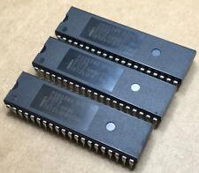 10 x P8052AH   intel
