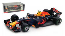 Spark S5037 Red Bull Racing RB13 3rd Chinese GP 2017 - Max Verstappen 1/43 Scale