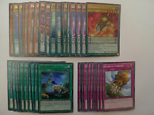 Qliphort Deck * Ready To Play * Yu-gi-oh