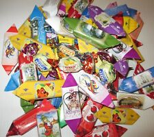 NEW Chocolate candies of Novomoskovsk confectionery factory 1.5kg/3.31lb Russia