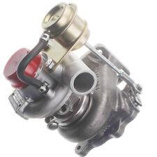 Turbocharger 1J40317013 Turbo TD03 For Kubota V2403 Engine