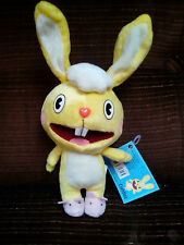 Happy Tree Friends Official Plush *Cuddles* New With Tag