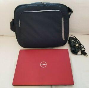 Dell Studio 1737 Laptop intel Core 2 Duo 17 LCD Screen HDMI PP31L