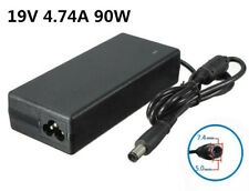 19V 4.74A 90W AC Power Supply Adapter Charger For all HP/Compaq Laptop Notebook