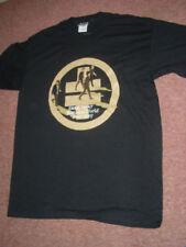 T-shirts Gildan pour homme taille 34