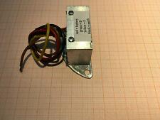 Dynamo regulator (electronic) 6V for BMW R50, R51/3, R68,R69S