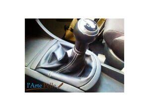 cuffia cambio compatibile Seat ibiza 6L (2003-2009)