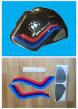 BMW R 1150 - 1100 GS ADVENTURE striscie curve - adesivi/adhesives/stickers/decal