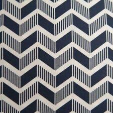 Telas y tejidos Moda color principal azul