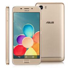 "5.2"" ASUS Zenfone Pegasus 3s Max Android7.0 2SIM 2*Camera 4G Handy Smartphone EU"