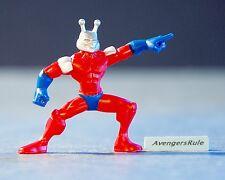 Marvel 500 Micro Figures Series 3 Ant-Man