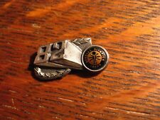 Special Olympics Japan Pin - Vintage 1982 Sports Games Japanese Industrial Pin