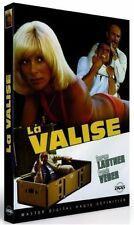 DVD *** LA VALISE  *** avec Mireille Darc, Jean Pierre Marielle ( neuf emballé )