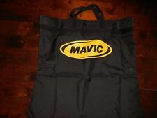 Mavic Crossmax SLR 29 Wheelbags