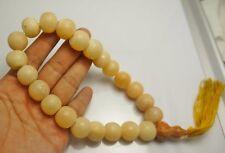 Bracelet Phra Tath Sarira Relics From Sam Roi Yod Mountain Hand Prakam Bead #A29