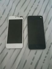 For Parts Apple iPod Touch - Free Shipping