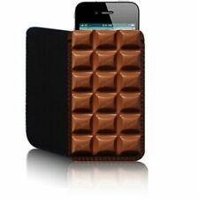 Biz-E-Bee Water-Resistant Cases/Covers for Apple