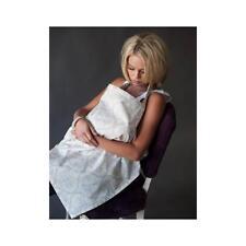 NEW Udder Covers - Breast Feeding Nursing Cover Jones Baby