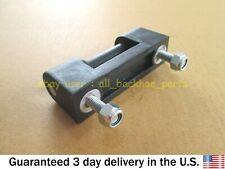 Estancia de gas puerta se ajusta New Holland TS80 TS90 TS100 TS110 TS115 tractores.